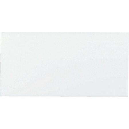 [[PD-994-WH(1256)]]プラダン0.91m×0.91m白5枚入PD-994-WHIRIS(アイリスオーヤマ)