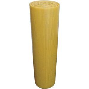 【直送】【代引不可】 セキスイ プラスチック製巻きダンボール900X50M PMD905