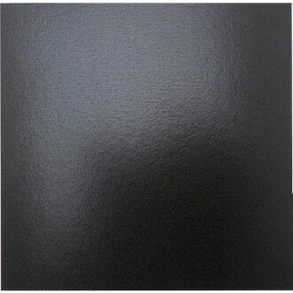 WAKI (Waki Sangyo) ポロンスポンジ adhesion thickness 10mm 200mmX200mm PON-14 belonging to