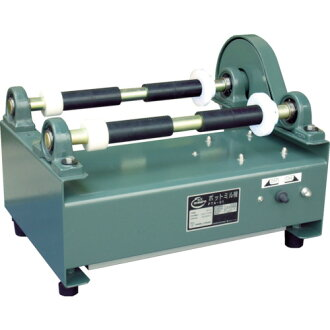 Nidec-shimpo pot mill machine PTA-01