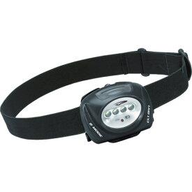 Princeton Tec LEDヘッドライト QUADセカンド QUAD-2