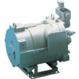 로 터 펌프 RP15A3-22-30 DAIKIN (다이킨)