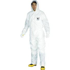 エイブル山内 マックスガード保護服 2550-L