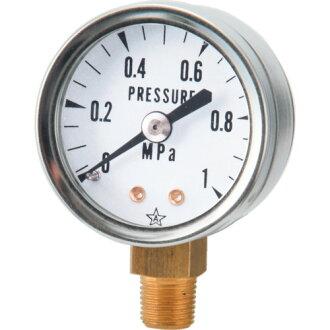 스타(압력계) S-01-0. 1 MP오른쪽아래정기