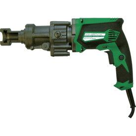 サンコーテクノ オールアンカー専用電動油圧マシン アンカー打込機 SD-365R