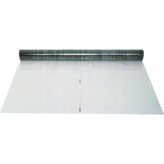 대전 방지 피룸아키레스세이덴 F0. 3×1370×30 SED-F2어칠리스