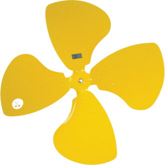45M aluminum splash 45cm SF-45M-A-F SF-45M-A-F Sui den (Suiden) for the factory fan