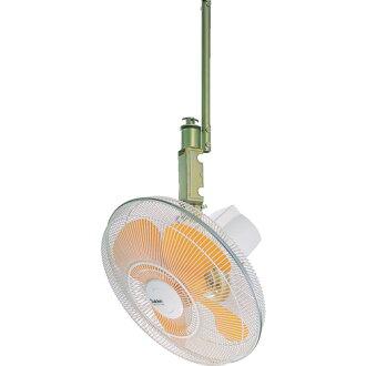 Hanger fan single-phase 200 V SF-45MHV-2VP r Eden (Suiden)