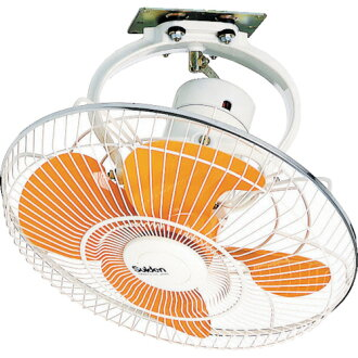 Rotary fan single phase 200V SF-45MRV-2VP Sui den (Suiden)