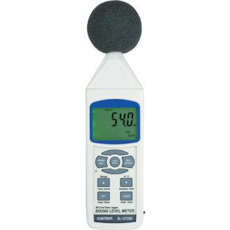 數碼的聽力計SL-1373SD特別定做(CUSTOM)