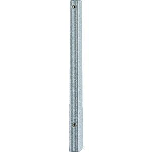 【直送】【代引不可】 タキロン レジコン製水栓柱 前出シ FVS-12 290302