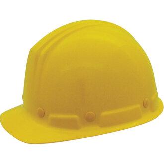 Women's super lightweight helmet yellow ST159-EPZS-EPA-S-P-12-Y2-J Tagawa