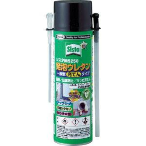 Henkel(ヘンケル) 発泡ウレタン(1液タイプ)M5250 500g SUM-525