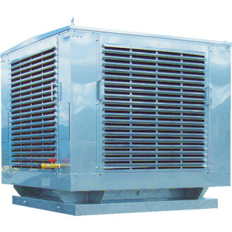 Cool breeze fan SVR-SUS-600T-D SVR-SUS-600T-D Miwa type ventilator)