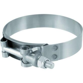 T볼트 클램프 고정지름 49 mm~56 mm TCS212 Voss(보스)