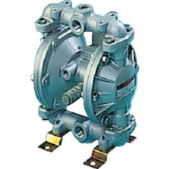 Kouguyanopro rakuten ichiba rakuten global market diaphragm pump diaphragm pump td 15an m taiyo ccuart Images