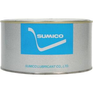 SUMICO(住鉱) オイル(食品機械用・作動油) アリビオフルード VG46 1L 319641