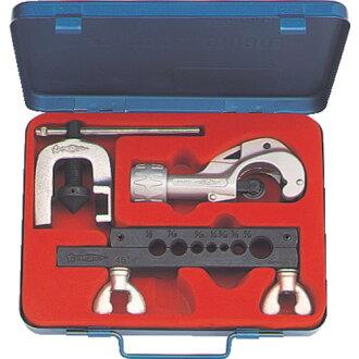 튜빙 툴 세트(스탠다드 타입) 인치 TSC420W 슈퍼 툴