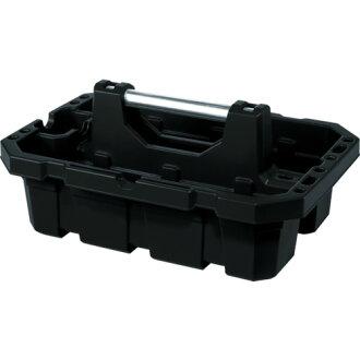 工具托盘箱TTB-508 TRUSCO(桁架共)