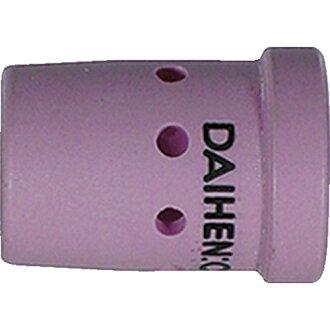供CO2/MAG熔接使用的零部件orifisu 10個裝U4167G02 Daihen