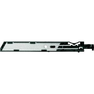 PLUS(プラス) 折ラナイカッターオランテ CU-300R専用替刃 (35245) 35245