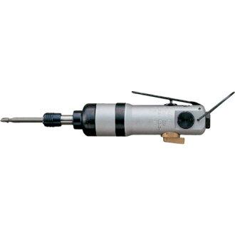 임펙트 드라이버 US-5 W URYU(우류우)
