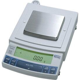 島津製作所 電子上ザラ天ビンUX4200S UX4200S