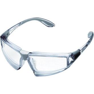 2眼睛型保護眼鏡VD-201H綠安全