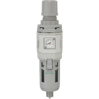 過濾器限製器塞雷克W3000-10-W CKD