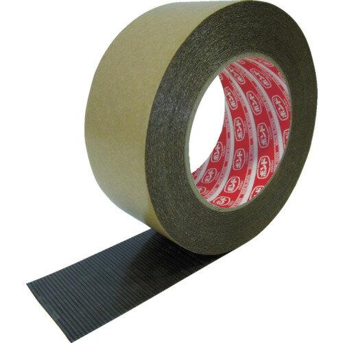 コニシ ボンド建築用アクリル系気密防水テープ 両面 50mmX20m WF420A50