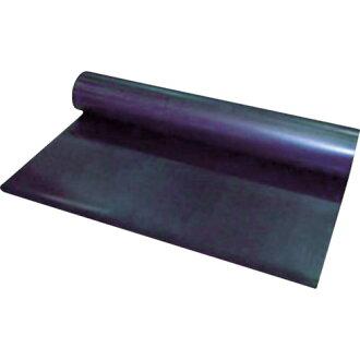 WAKI (Waki Sangyo) rubber sheet 200mmX20m WGS-5220R