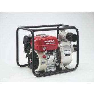 Engine pumps 3 inch WL30XHJR HONDA (Honda)