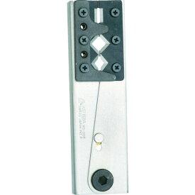 KEIBA(マルト長谷川工作所) ワイヤーストリッパー(同軸ケーブル用) 120 WS-008