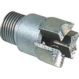 ミヤナガ ミストダイヤドリルカッターφ6.0 1本 DM060C