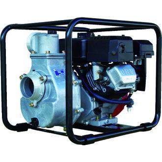 Terada pump cell plastic engine pump one ER-80GB