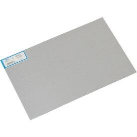 光 アルミ板 1.2×200×300mm 1枚 HA1223