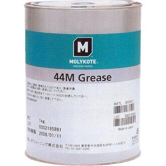 내열용 44 M윤활유 1 kg나비도 M 44 M-10 모리코트