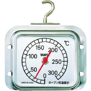 TANITA(タニタ) オーブン用温度計 オーブンサーモ 5493 5493