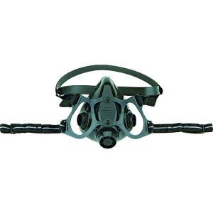 Honeywell(ハネウェル) 防毒マスク面体 770030 Mサイズ 770030M