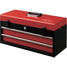 ロブテックス(LOBTEX) ツールボックス LT200