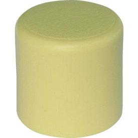 ベッセル(VESSEL) プラスチックヘッド 交換用替頭 76‐10H #1 76-10H