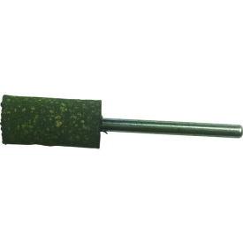 MR(ムラキ) 大和化成工業 弾性研磨砥石(ダイワラビン) 10本組 GRA12-10-10