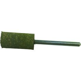 MR(ムラキ) 大和化成工業 弾性研磨砥石(ダイワラビン) 10本組 GRA22-10-10
