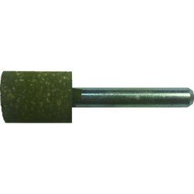 MR(ムラキ) 大和化成工業 弾性研磨砥石(ダイワラビン) 5本組 GRA22-15-5