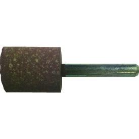 MR(ムラキ) 大和化成工業 弾性研磨砥石(ダイワラビン) 5本組 GRA8-20-5