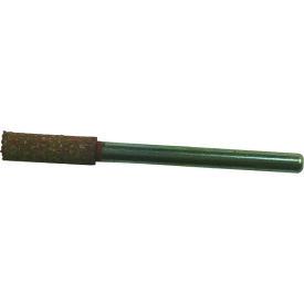 MR(ムラキ) 大和化成工業 弾性研磨砥石(ダイワラビン) 10本組 GRA8-4-10