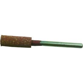 MR(ムラキ) 大和化成工業 弾性研磨砥石(ダイワラビン) 10本組 GRA8-6-10