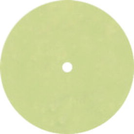 SOWA(双和化成) Cristone Matrix Disc φ19×t0.8 #1000 JR1000MW-08019