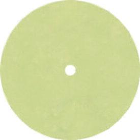 SOWA(双和化成) Cristone Matrix Disc φ22×t0.8 #1000 JR1000MW-08022