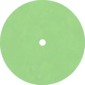 SOWA(双和化成) Cristone Matrix Disc φ19×t0.8 #150 JR150MW-08019